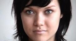 Xenia Lova