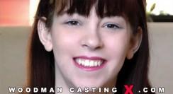 Hannah Hartman