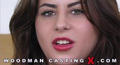 Eva Briancon nude 815