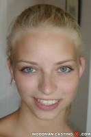 Kate - ( casting pics )