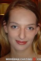 Lucia - ( casting pics )
