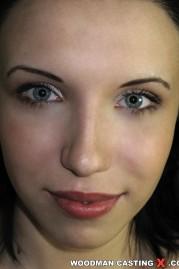 Girl Photoset Lina - ( Casting Pics )