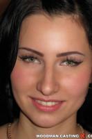 Tania lubov - ( casting pics )