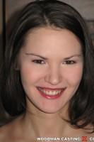 Alicija dark - ( casting pics )
