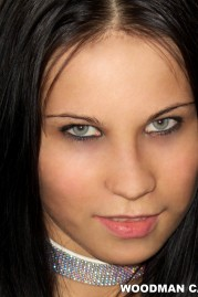 Girl Photoset Black Sonja - ( Casting Pics )