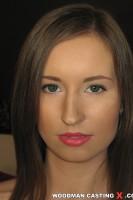 Kate shira - ( casting pics )