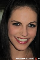 Bobbi starr - ( casting pics )
