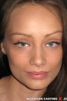 Sophie lynx - ( casting pics )