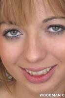 Leyla peachbloom - ( casting pics )