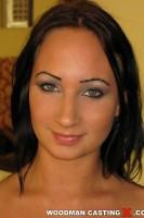 Zsuzsa x - ( casting pics )