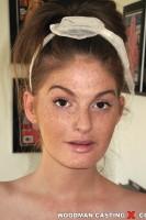 Faye reagan - ( casting pics )