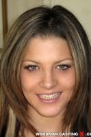 Gina summers - ( casting pics )