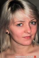 Chantal petite - ( casting pics )