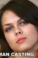 Yuliya - ( casting pics )