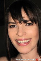 Dana de armond - ( casting pics )