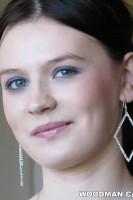 Lucianna karel - ( casting pics )