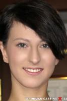 Emylia argent - ( casting pics )