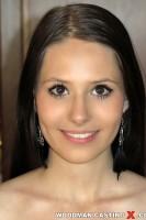 Vanessa glam - ( casting pics )