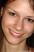 Beata undine - ( casting pics )