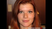 Mia Sollis - ( casting pics )
