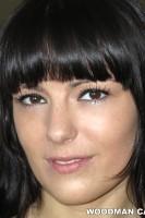 Samantha joons - ( casting pics )