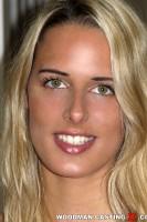 Chelsey lanette - ( casting pics )