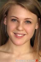 Viola bailey's - ( casting pics )