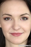 Belle claire - ( casting pics )