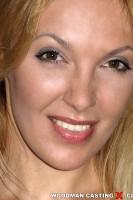 Gina monelli - ( casting pics )