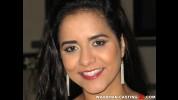 Abby Lee Brazil - ( casting pics )