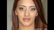 Aylin Diamond - ( casting pics )