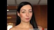 Mortisia Submi - ( casting pics )