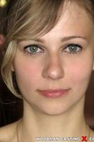 Angela terra - ( casting pics )