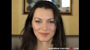 Sarah Highlight - ( casting pics )