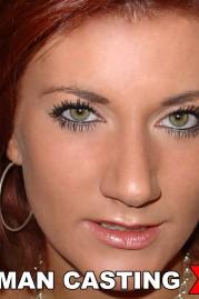 photos of Celine Noiret