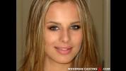 Jillian Janson - ( casting pics )