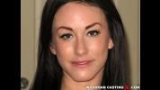Jennifer White - ( casting pics )