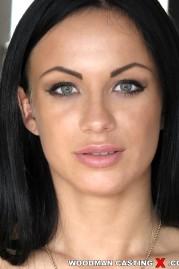 pics of Samantha Crown