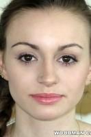 Alexandra fox - ( casting pics )