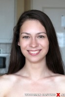 Arwen gold - ( casting pics )