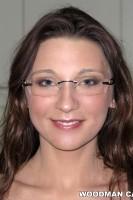 Julie skyhigh - ( casting pics )