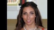 Clea Gaultier - ( casting pics )