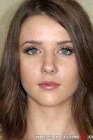 Sybil - ( casting pics )