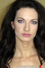 pictures of Linda Moretti