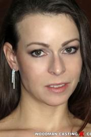 pics of Caroline ardolino - ( casting pics )
