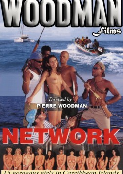 NETWORK Cover
