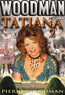 TATIANA 2