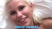 Dido Angel - WUNF 4