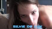 Silvie de lux - wunf 4