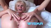 Wiska - wunf 14